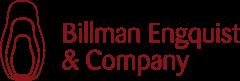 BillmanEngquist & Company
