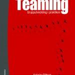 Teaming går nu att beställa på www.billmanforlag.se
